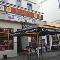 Beatles-Kemps-Hamburg-676x451