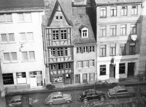 Bockenheimer