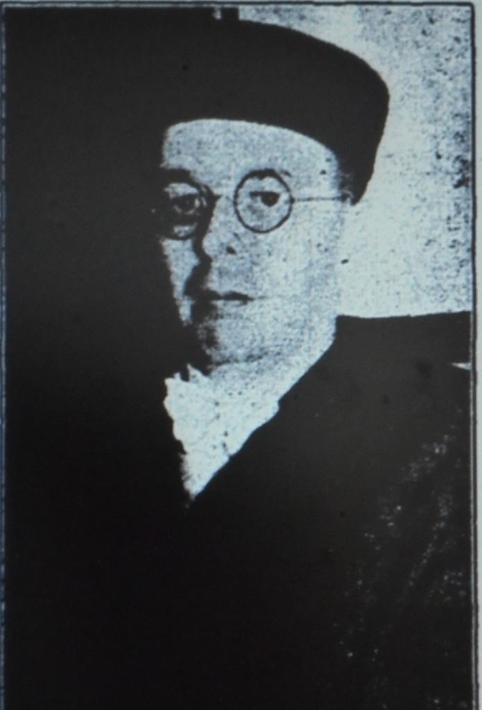 Kurt Ronimi