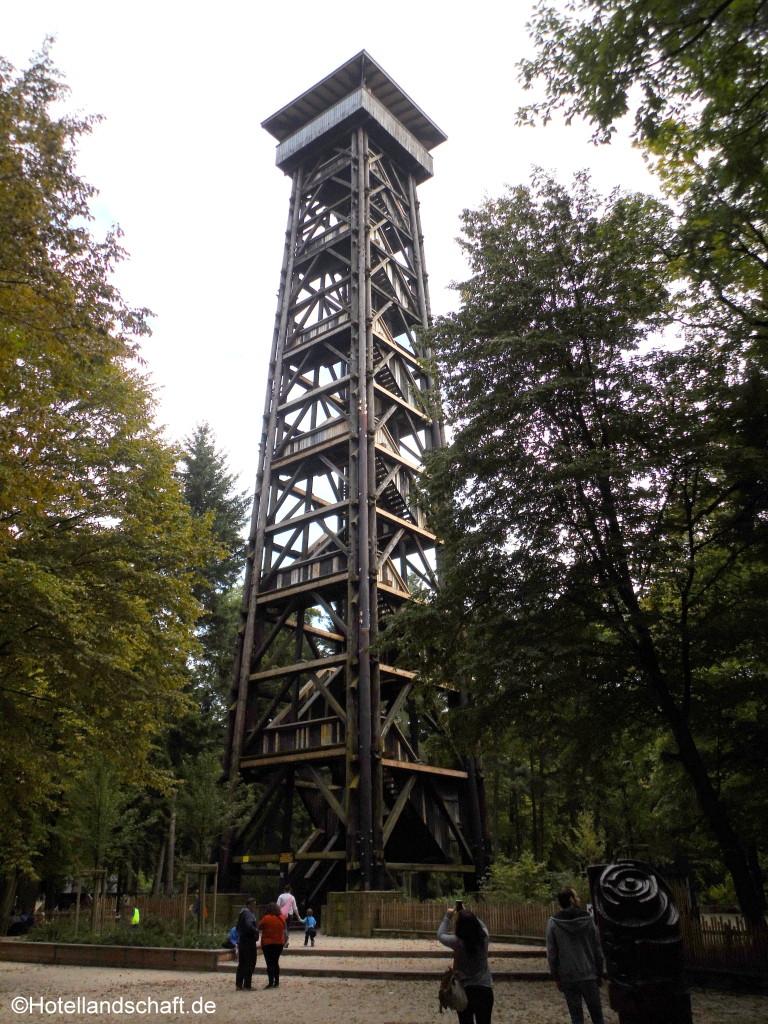 Goethe-Turm-Frankfurt-Sachsenhausen-27.09.2014-768x1024