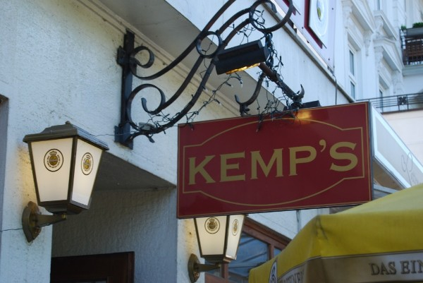 kemps2